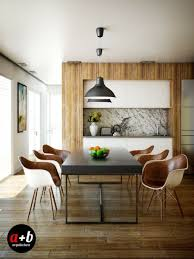 21 dining room decorating ideas with modern and contemporary
