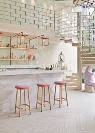 the sweet life shugaa dessert bar designed by party space design