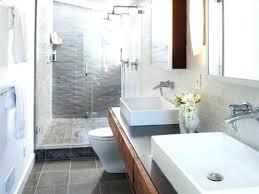 ideas for small bathrooms uk small bathroom design ideas uk smartledtv info
