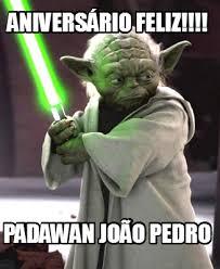 Pedro Meme - www memecreator org static images memes 4463736 jp