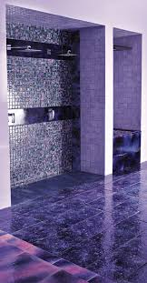 purple bathroom ideas purple bathrooms and purple bathroom ideas designs by franco