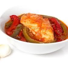 cuisine poulet basquaise poulet basquaise la cuisine de bernard food poulet