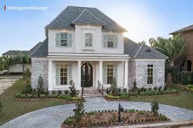 palmetto 2 hollingsworth design house plans pinterest my perfect house hollingsworth designs