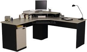 Corner Unit Desks Office Desks San Diego Abi Office Furniture Pinterest
