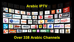 android tv box channels list iptv arabic 300 channels iptv amazing