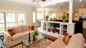 Interior Designers and Decorating  Angies List