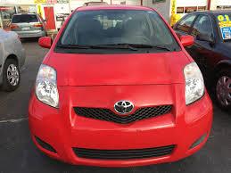 tucson lexus repair pre owned vehicles dealership used cars auto topia