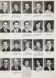 cbell high school yearbook 1970 edgewood high school yearbook via classmates fishing