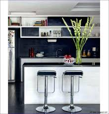 Mini Bar Table Indoor Bar Table Size Of Kitchen Home Bar Table And Chairs