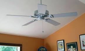 ceiling fans with heaters built in ceiling fans heat slfencing club
