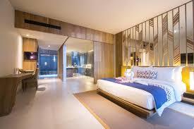 agoda lombok best price on katamaran hotel resort in lombok reviews