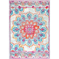 Vintage Rugs Cheap Area Rug Simple Living Room Rugs Cheap Outdoor Rugs In Pink And