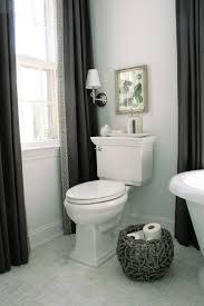 master bathroom design photos 345 best home master bathroom images on bathroom