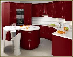 Craigslist Denver Kitchen Cabinets Craigslist Kitchen Cabinets Awesome Design 23 Denver Hbe Kitchen