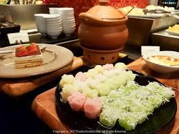 m cuisine ทานเมน อาหารจานเด ดจากท วโลกพร อมด มไวน ไม อ น bistro m