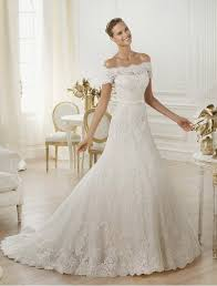 september wedding dresses wedding pictures september 2013