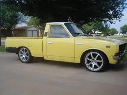 1978 toyota truck 1978 toyota hilux 4 000 100278626 custom mini truck