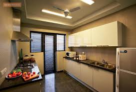 kitchen design kitchen design straight line designs small