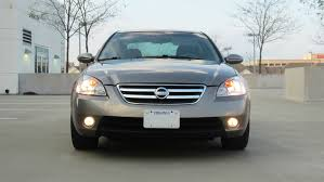 nissan altima 2005 back bumper what did you do to your 3rd gen today page 144 nissan forums