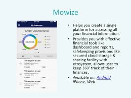 finance app for android finance and banking apps development for android and ios