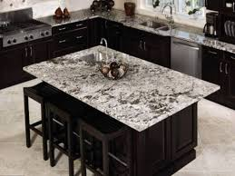 beautiful kitchen islands most beautiful kitchen island in the world cool most beautiful