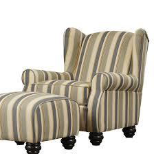 chair incredible wingback chair wingback chair slipcover ikea