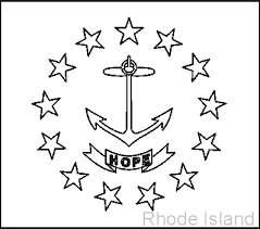 nevada state flag coloring page colouring book of flags united states of america