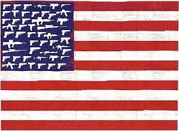 American Flag Meme - confederate flag firearms parody the confederate flag debate