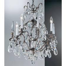 chandelier bedroom ceiling lights wood chandelier bathroom