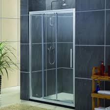 3 doors sliding shower door 3 doors sliding shower door suppliers 3 doors sliding shower door 3 doors sliding shower door suppliers and manufacturers at alibaba com