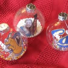 famed peppermint ornament handmade ornaments handmade