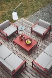 Canape Tresse Exterieur Fabulous Lot 64 Best Mobilier De Jardin Images On Backyard Furniture