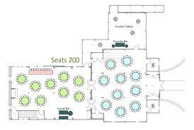 Floor Plan Wedding Reception Brandywine Manor Venue Guide Perfect Setting Catering