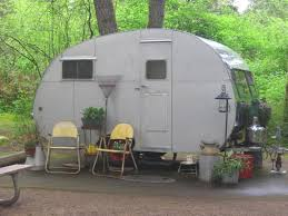 934 best retro campers camping images on pinterest vintage