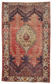 Area Rug Size For Living Room by Flooring Wonderful Collection Of Target Area Rug With Charming
