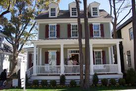 modern cream high end house paint colors combination ideas that