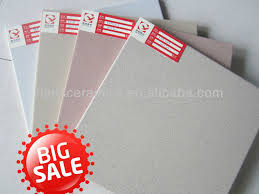 12x12 ceramic floor tile buy 12x12 ceramic floor tile 12x12