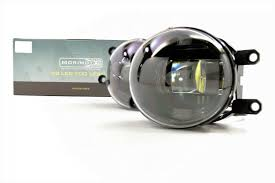 nissan altima 2005 spare parts in qatar led projector fog light upgrade kits the retrofit source