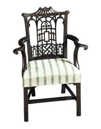 Chinese Armchair Chinese Chippendale Chairs Design Trends Collecting