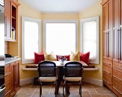 Friendly Kitchen Pet Friendly Kitchen Houzz