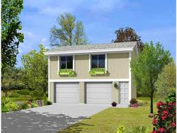 100 apartment over garage plans carriage house plan with