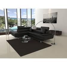 canapé d angle scoop canapé d angle neuf à vendre expat dakar com