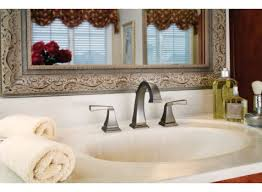 Robertson Bathroom Products Delta Faucets In Erie Pa Robertson Kitchens U0026 Remodeling