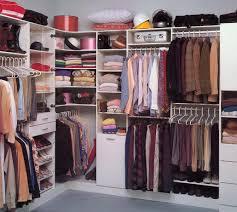 best closetmaid closet organizer u2014 steveb interior to clean