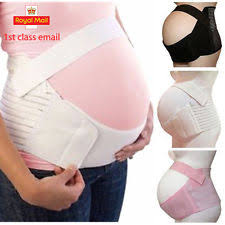 bump band baby bump band ebay