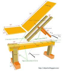 best 25 weight benches ideas on pinterest arm lift weight