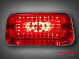 Dodge Challenger Tail Lights - simple tail lights u2013 page 3 u2013 dapper lighting
