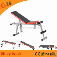 multifunction sit up bench multifunction sit up bench suppliers