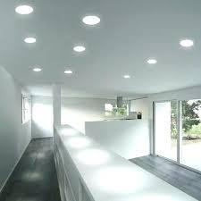 Bathroom Can Lights Installing Recessed Lights In Bathroom Wizbabiesclub Recessed 4