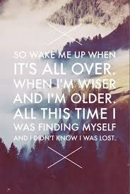 best 25 song quotes ideas on quotes